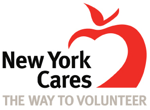 New York Cares Day