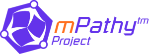The mPathy Project