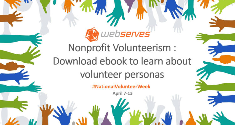 Increase Volunteer Engagement for your Nonprofit with These 4 Amazing Tools: Download the Guide